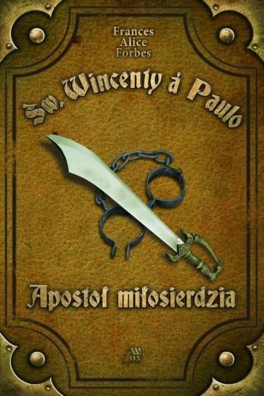 Św. Wincenty á Paulo