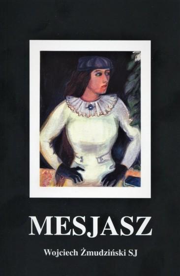 Mesjasz / Outlet