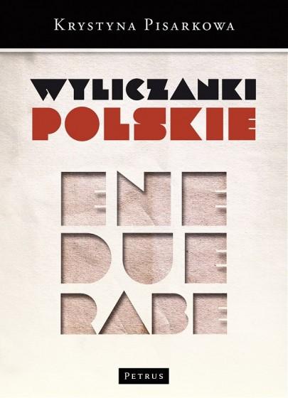Wyliczanki polskie / Outlet