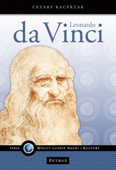 Leonardo da Vinci / Outlet