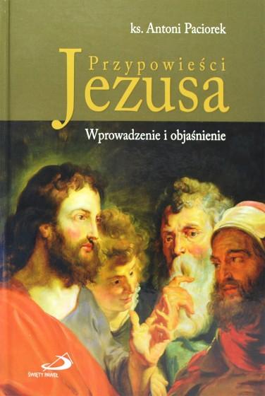 Przypowieści Jezusa