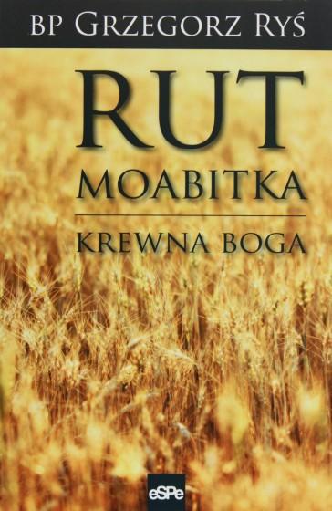 Rut Moabitka