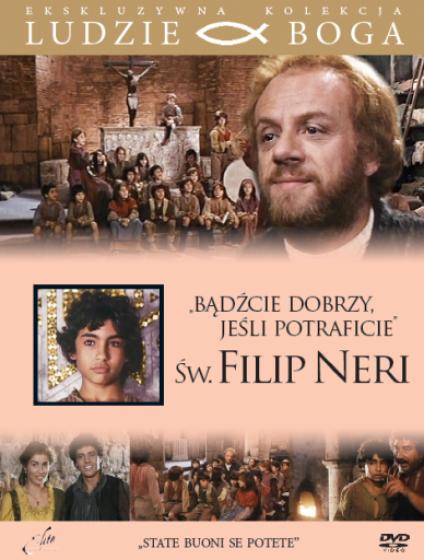Św. Filip Neri