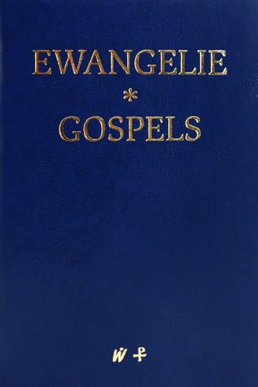 Ewangelie. Gospels