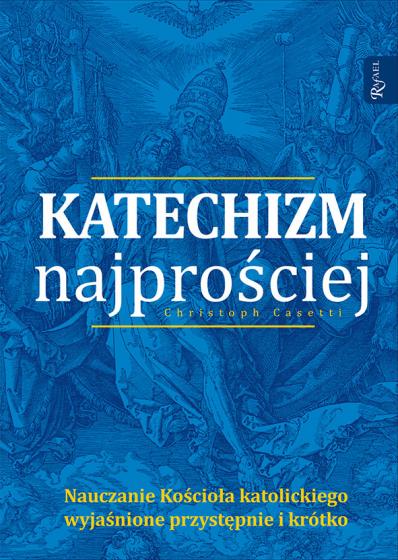 Katechizm najprościej