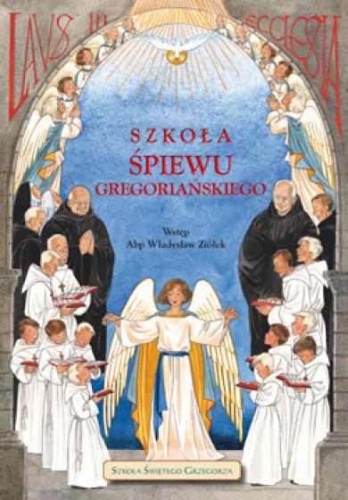 Laus in Ecclesia cz. I