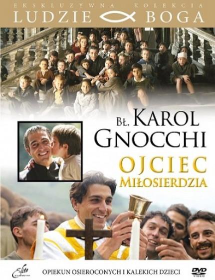 Bł. Karol Gnocchi
