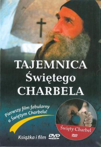 Tajemnica Świętego Charbela