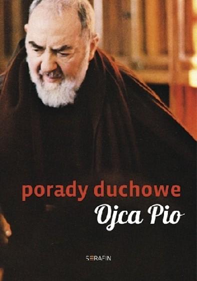 Porady duchowe Ojca Pio