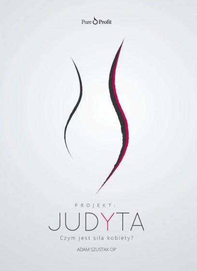 Projekt Judyta