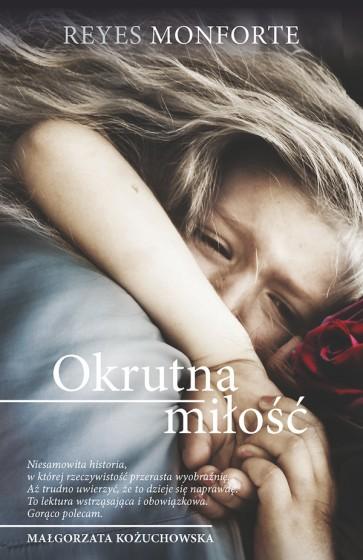 Okrutna miłość