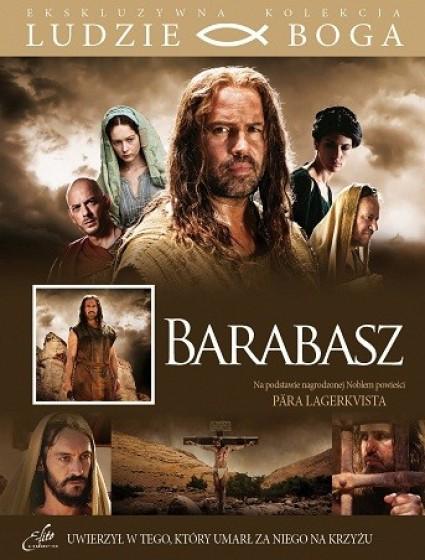 Barabasz