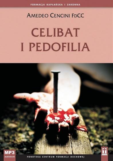 Celibat i pedofilia CD