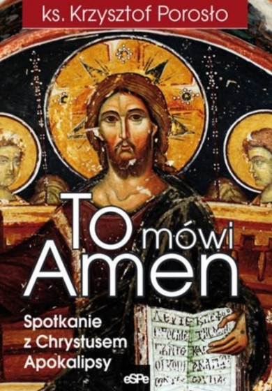 To mówi Amen