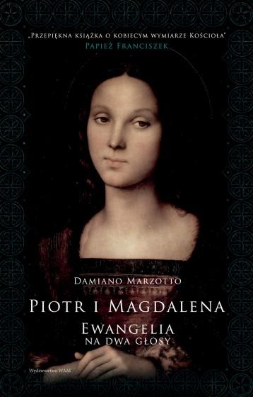 Piotr i Magdalena