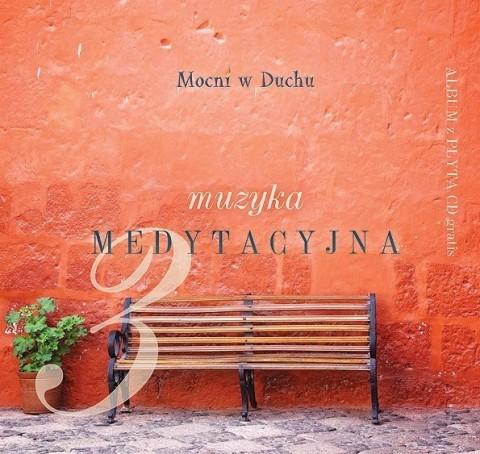 Muzyka medytacyjna cz.3