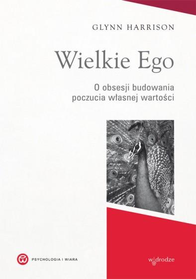 Wielkie Ego