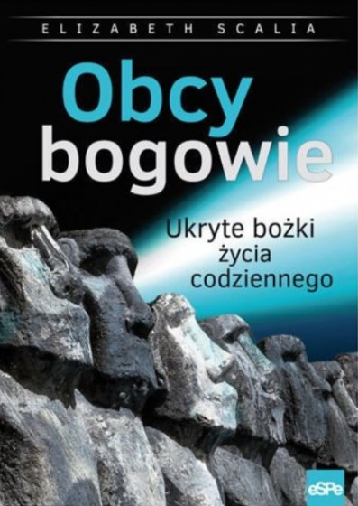 Obcy bogowie