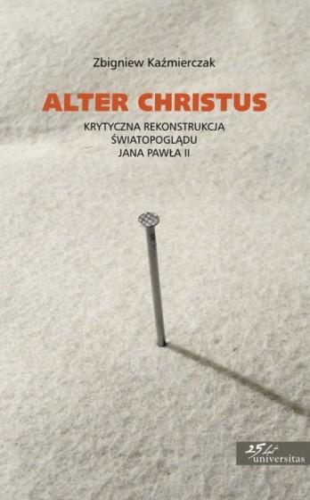 Alter Christus / Outlet