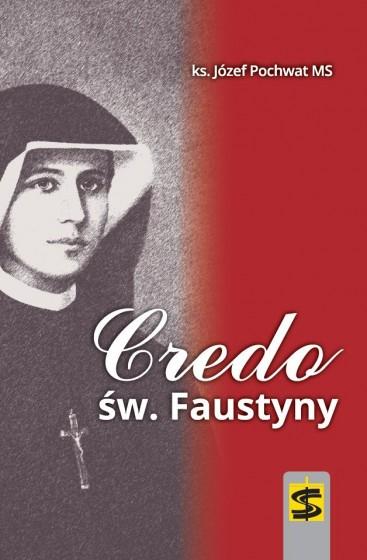 Credo św. Faustyny