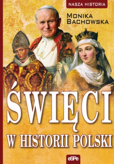 Święci w historii Polski