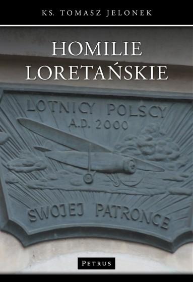 Homilie Loretańskie t. 13