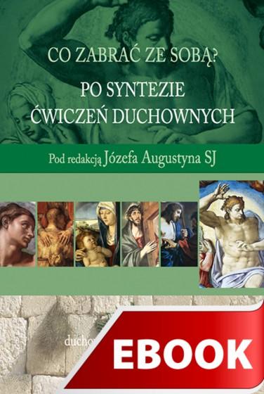 Po syntezie Ćwiczeń duchownych