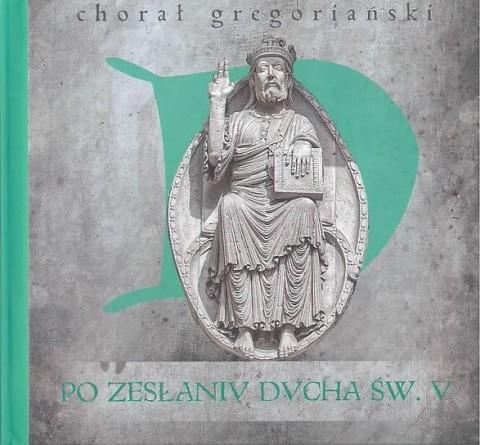 Po Zesłaniu Ducha Świętego cz. 5