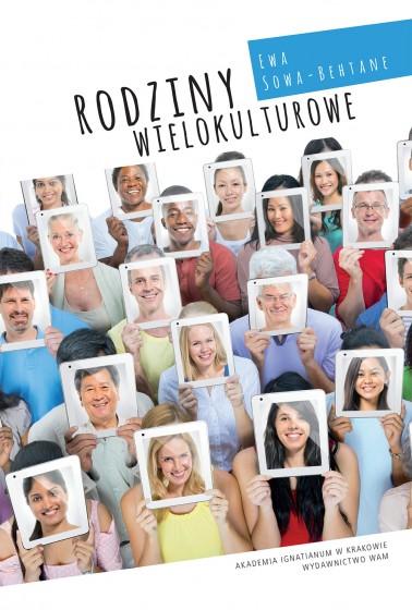 Rodziny wielokulturowe