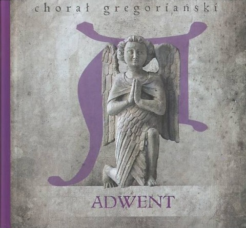 Adwent Chorał gregoriański