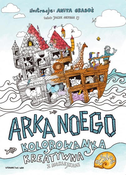 Arka Noego