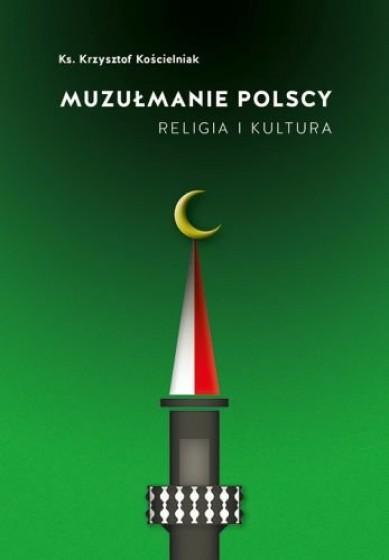 Muzułmanie polscy