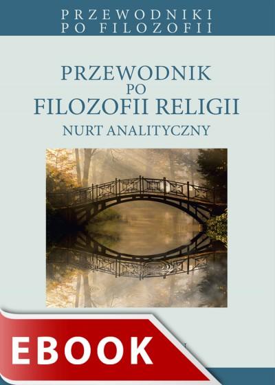 Przewodnik po filozofii religii