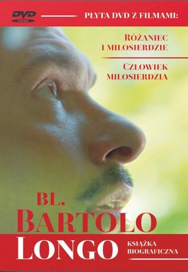 Bł. Bartolo Longo