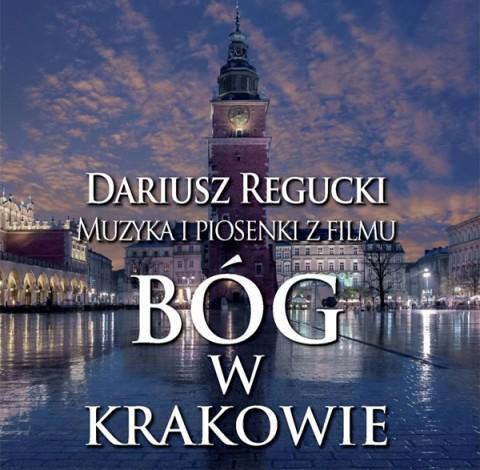Bóg w Krakowie Cd