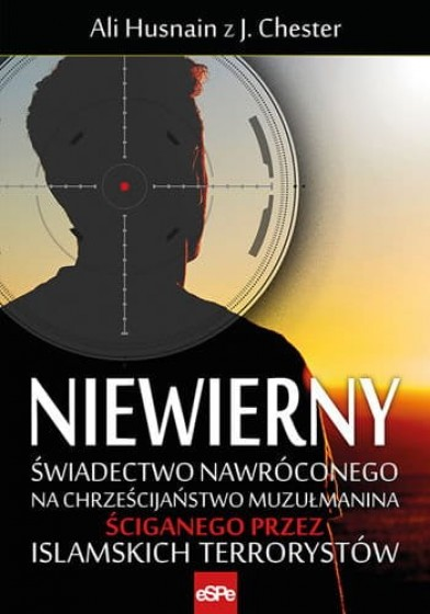 Niewierny / Outlet