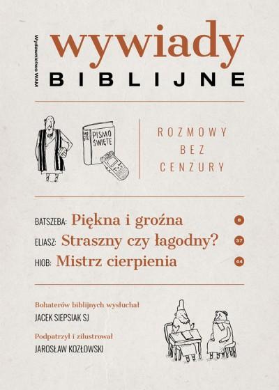 Wywiady biblijne
