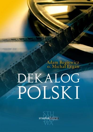 Dekalog polski / Outlet