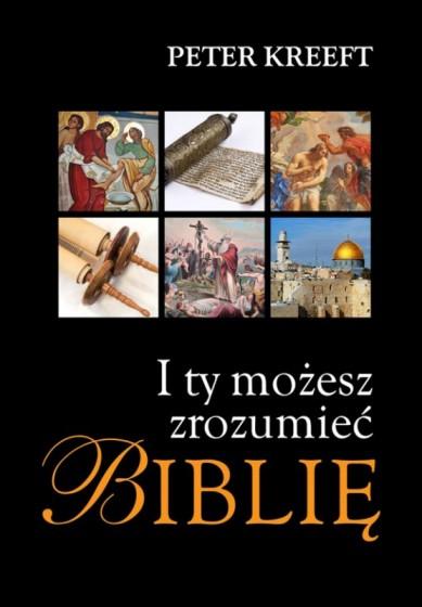 I ty możesz zrozumieć Biblię