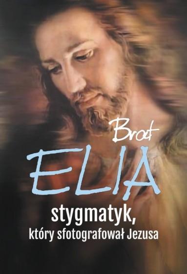 Brat Elia