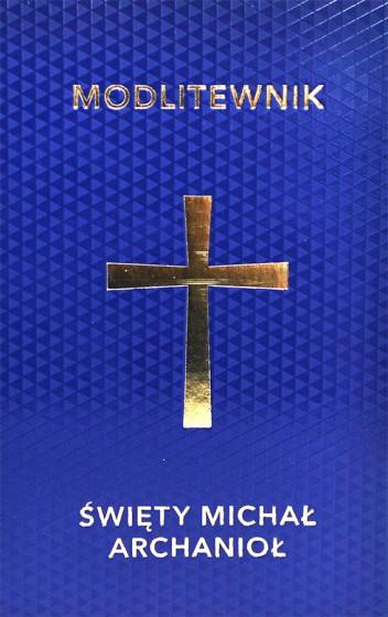 Święty Michał Archanioł
