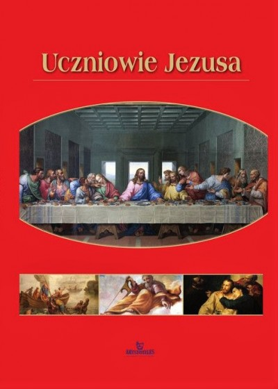 Uczniowie Jezusa / Wyprzedaż