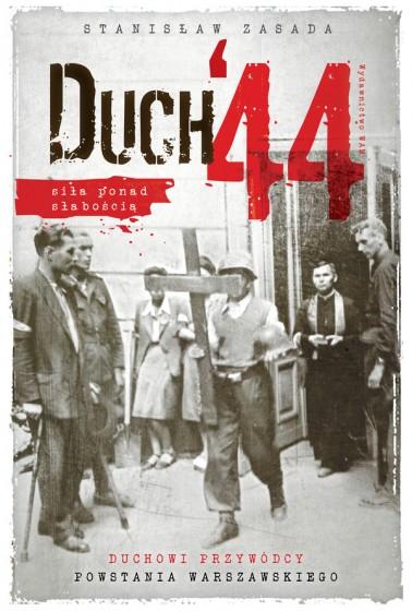 Duch 44