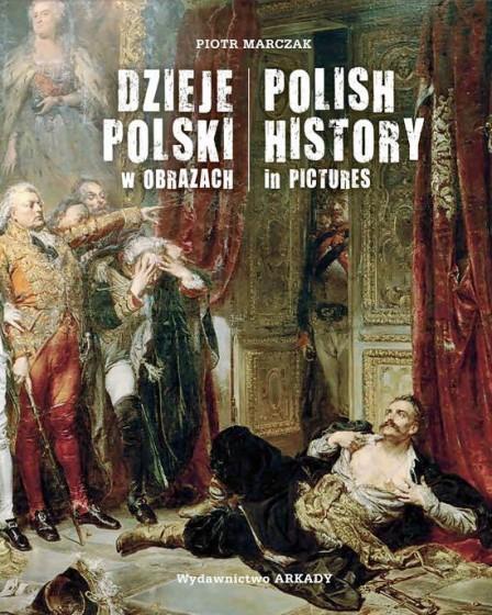 Dzieje Polski w obrazach / Wyprzedaż