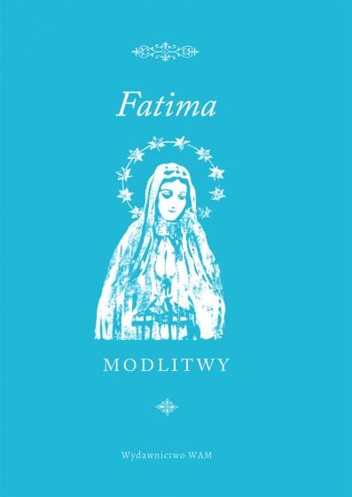 Fatima modlitwy