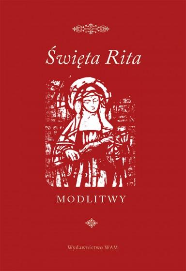 Święta Rita modlitwy