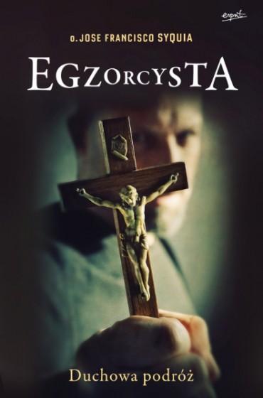 Egzorcysta