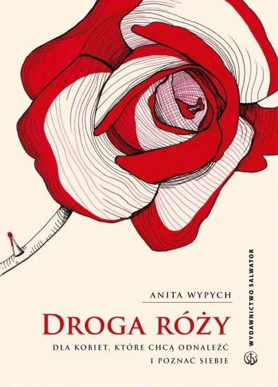 Droga Róży