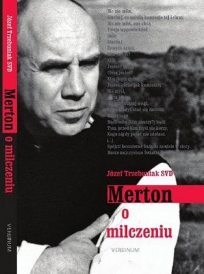 Merton o milczeniu