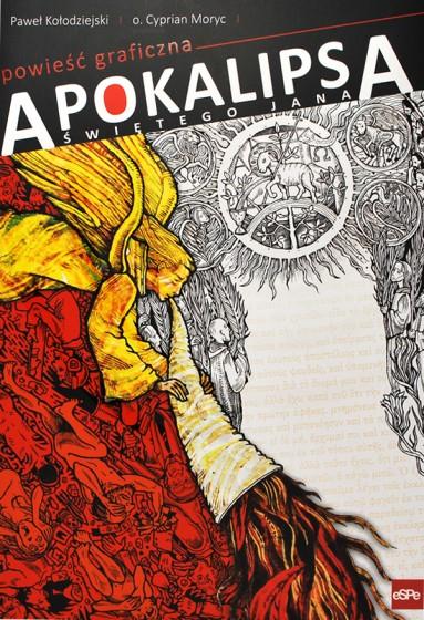 Apokalipsa Świętego Jana